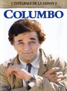 Columbo Saison 2