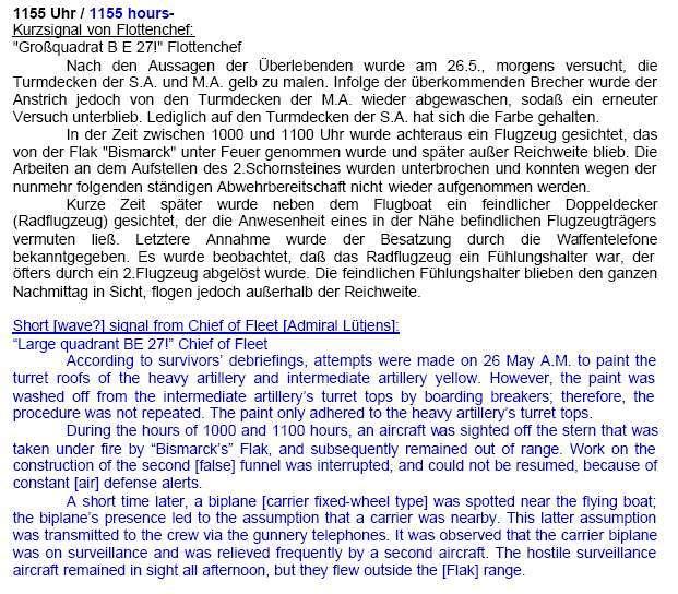 DKM Bismarck (Trumpeter 1/350 + PE Eduard) par horos - Page 5 SvOdLb-Bismarck-04