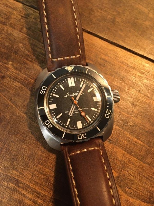 Vos montres russes customisées/modifiées - Page 13 21012707413224054417231879