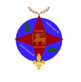 sceau citoyen