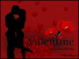 2. St Valentin 018