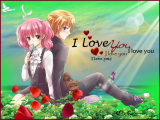 2.St Valentin 021