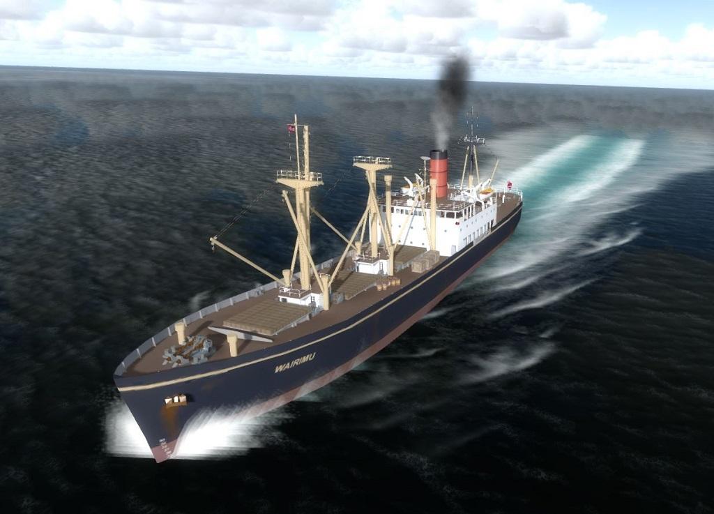 Tráfego global AI Ship v1 - Página 13 21013101173516112917238182