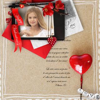 LOVE OF MY LIFE - jeudi 28 janvier / thursday january 28th 21020301154319599817242718