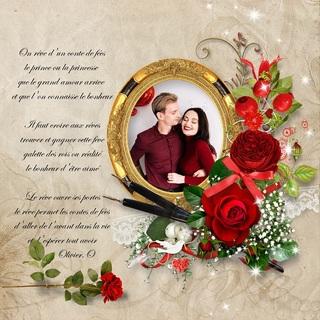 LOVE OF MY LIFE - jeudi 28 janvier / thursday january 28th 21020301155019599817242719