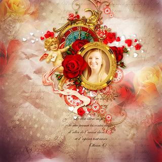 LOVE OF MY LIFE - jeudi 28 janvier / thursday january 28th 21020301155019599817242720