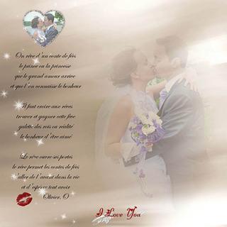 LOVE OF MY LIFE - jeudi 28 janvier / thursday january 28th 21020301155119599817242721