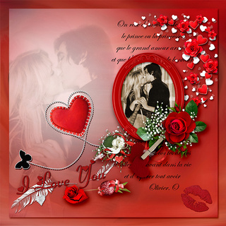 LOVE OF MY LIFE - jeudi 28 janvier / thursday january 28th 21020301155519599817242722