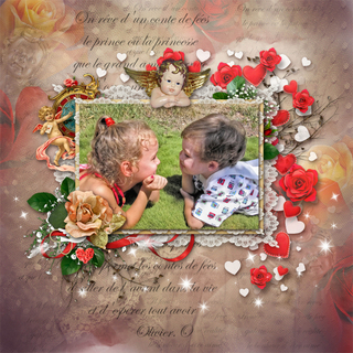 LOVE OF MY LIFE - jeudi 28 janvier / thursday january 28th 21020301155619599817242723