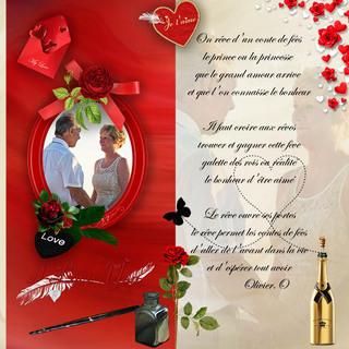 LOVE OF MY LIFE - jeudi 28 janvier / thursday january 28th 21020301155719599817242724