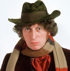 TOM BAKER A DIT... dans Paroles tNkhLb-1