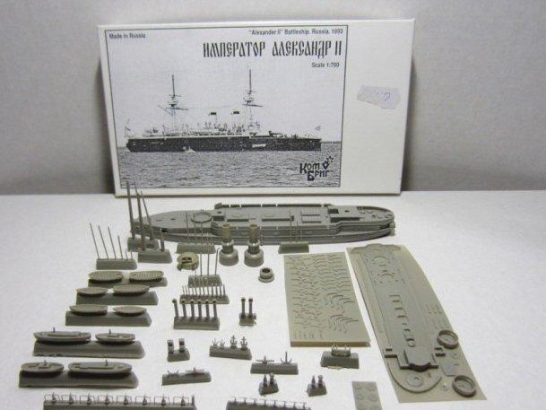 A vendre : kits navires 1/700 et 1/350 (mis à jour et complété) XMziLb-imperator-aleksandr-iib