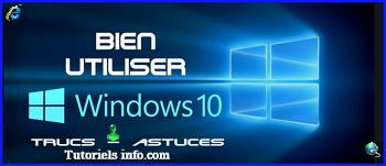 MASQUE WINDOWS 10 EN FILIGRANE - TI-JCM