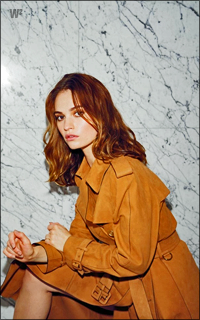 Lily James 21020704012225620017248862