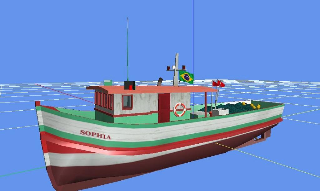Tráfego global AI Ship v1 - Página 13 21020810155816112917251611