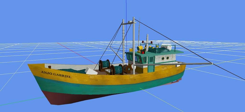 Tráfego global AI Ship v1 - Página 13 21020810155816112917251612
