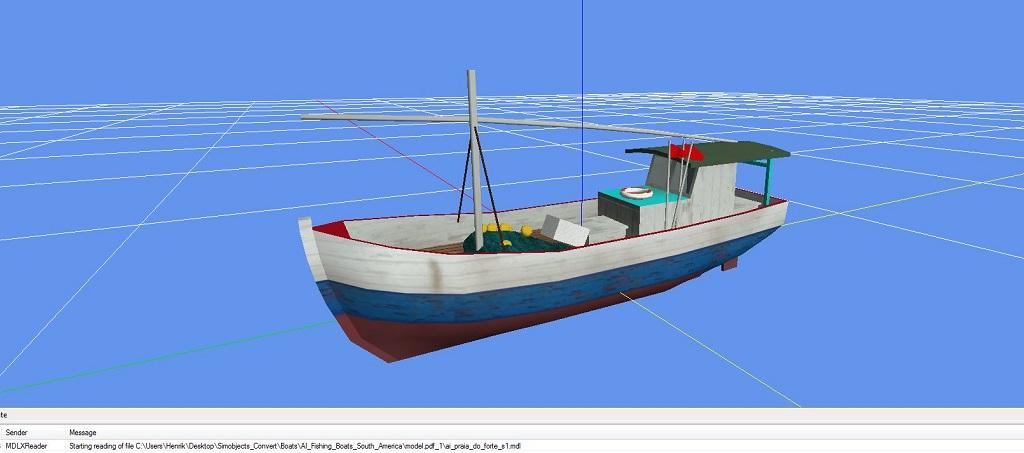 Tráfego global AI Ship v1 - Página 13 21020810155816112917251614