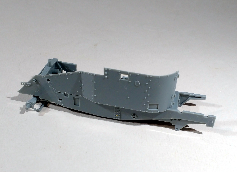 Lanchester russe au 1/35 (ref CSM35003) BemjLb-Lan-07
