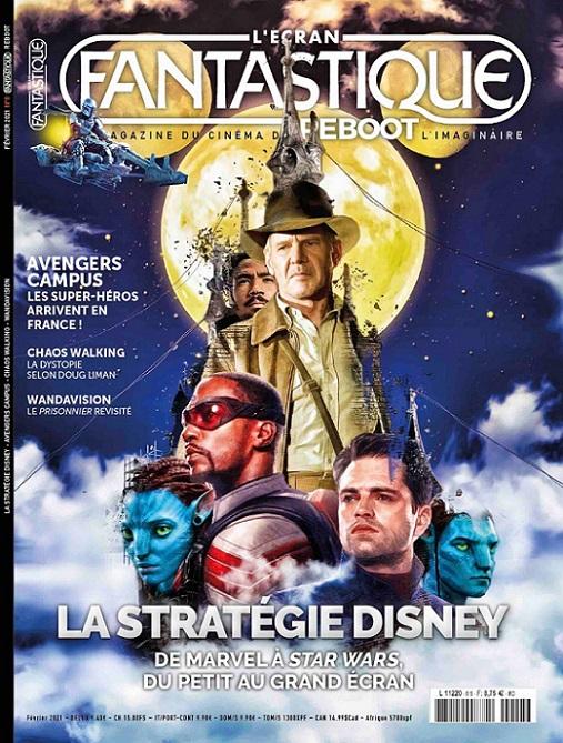MAGAZINES : PARUTIONS RÉCENTES ET PROCHAINES dans Magazine 7S5kLb-mag1