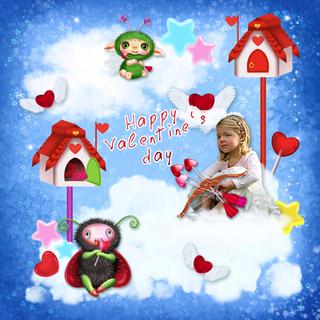 LOVELY BZZZZZ ... _ lundi 15 février / monday february 15th 21021507192019599817263990