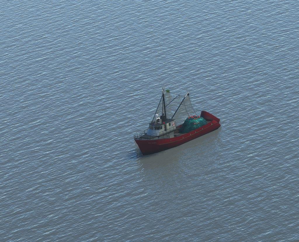 Tráfego global AI Ship v1 - Página 13 21021912443016112917270867