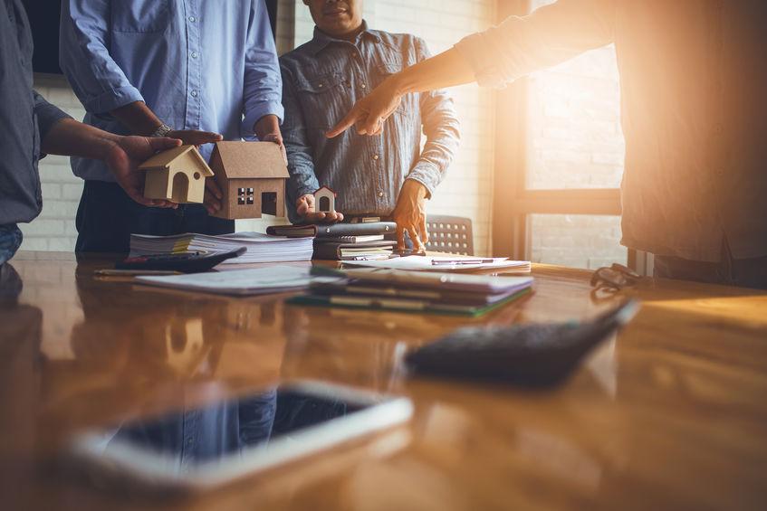 Investissement locatif immobilier lequel choisir