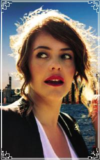 Callie Aegia
