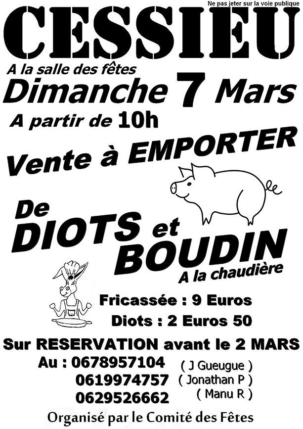 2021_03_06 Affiche diots comité des fêtes(613)