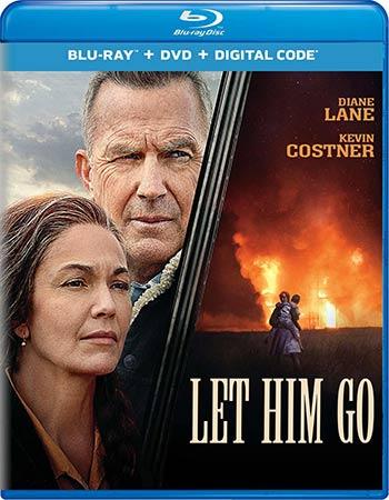 Let Him Go (2020) 1080p BluRay x265 HEVC 10bit AAC 7.1 - Tigole