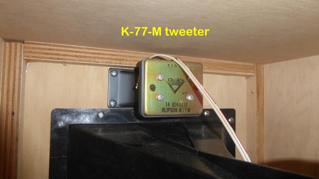 k0LnLb-P1110656.jpg