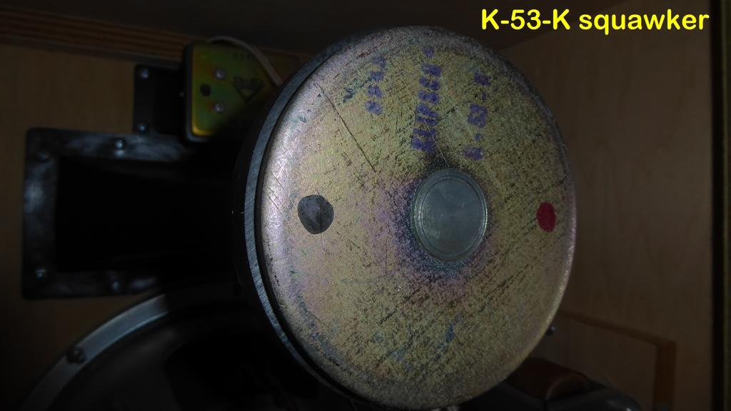 k0LnLb-P1110657.jpg