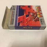 [VTE] Vente du Japon: Tetris Minuet (1.0)  Mini_21022305132323887417278651