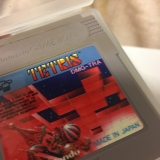 [VTE] Vente du Japon: Tetris Minuet (1.0)  Mini_21022305132823887417278657