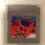 [VTE] Vente du Japon: Tetris Minuet (1.0)  Mini_21022305133223887417278661