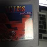 [VTE] Vente du Japon: Tetris Minuet (1.0)  Mini_21022306472423887417278670