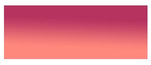 Heroes of Alfea — RPG fantastique/académie inspiré de Fate : The Winx Saga  21022408455825857717281930