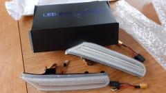 Clignotants LED à défilements - Tutoriel Boxster 986  Mini2_21022508500016074417283681