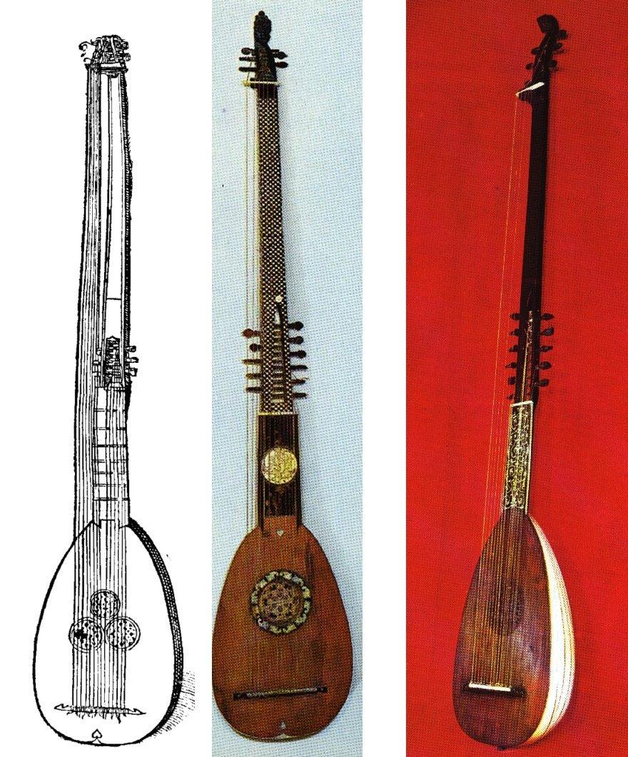 Fabrication d'instruments de musique anciens de bgire - Page 3 MEKqLb-1991-Chittarrone-Originaux-174