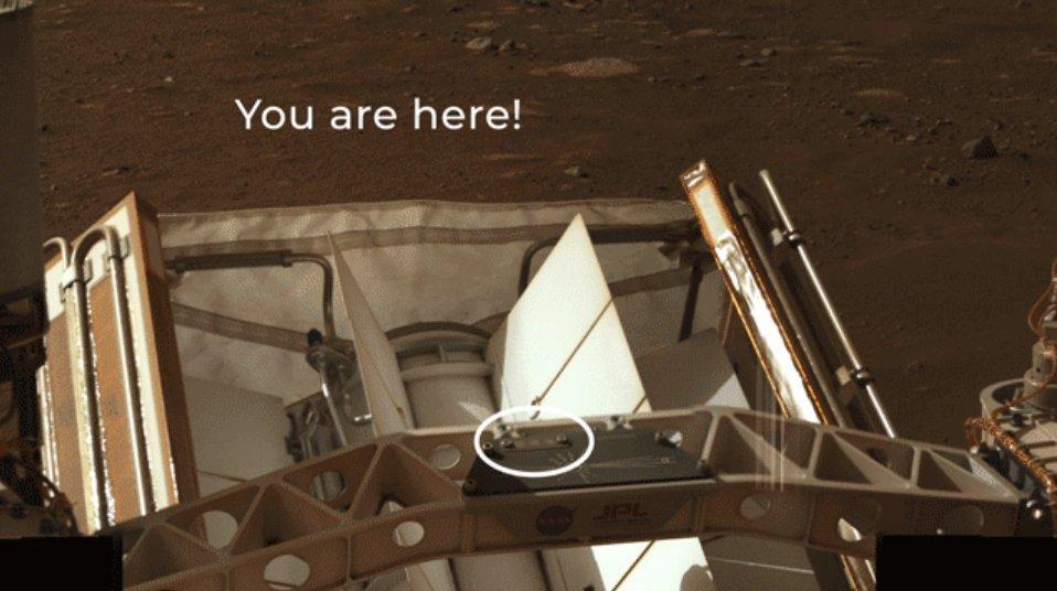 De l'Art de s'envoyer en l'air gratuitement et sans aucun risque O9irLb-Mon-nom-sur-Mars-1