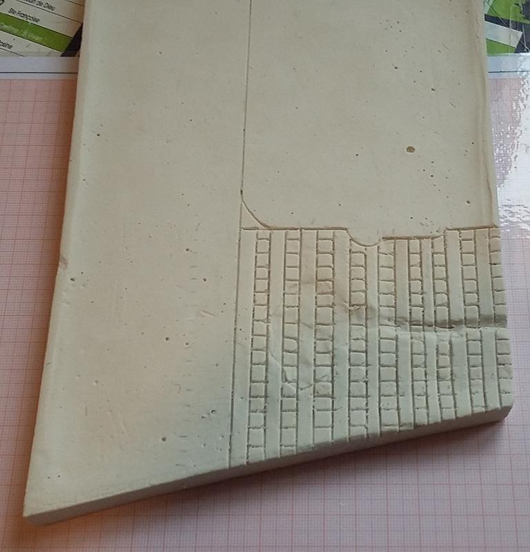 Le bâtiment - 1/35 Scratch - Page 2 21030408593725838217296277