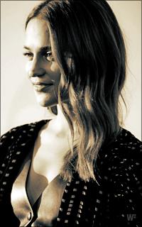 Alicia Vikander 3XVrLb-A-Vikander-32