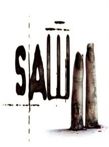 Saw 2