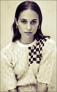 Alicia Vikander ZjWrLb-A-Vikander-212