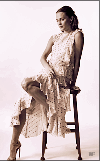 Alicia Vikander LhWrLb-A-Vikander-157