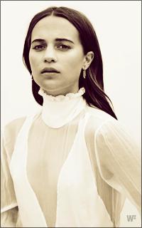 Alicia Vikander MhWrLb-A-Vikander-193