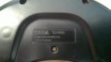 [VENDUE] Réplique d'époque Console Sega Megadrive 2 JAP + manette 6 boutons Mini_2103040231539003317294883