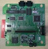 [VENDUE] Réplique d'époque Console Sega Megadrive 2 JAP + manette 6 boutons Mini_2103040235219003317294887