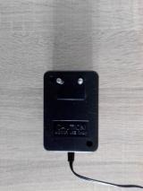 [VENDUE] Réplique d'époque Console Sega Megadrive 2 JAP + manette 6 boutons Mini_2103040303219003317295546