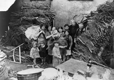 Saint-Lo-bombardement-1944