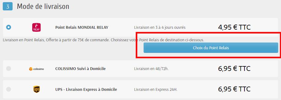 screenshot-challengersport.fr-2021.03.13-12_00_21